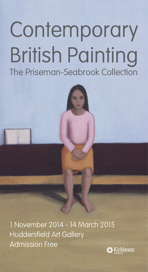 Priseman-Seabrook collection