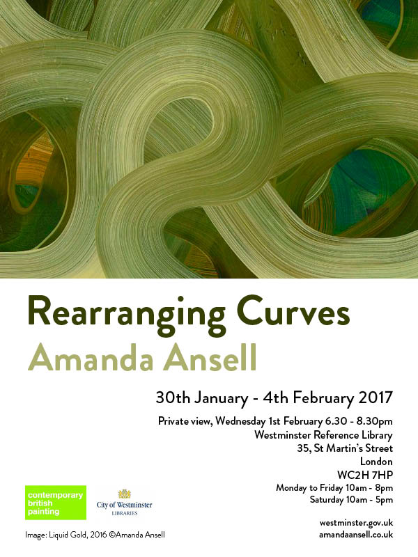 amanda-ansell-poster-for-rearranging-curves